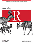 Learning R: [a step-by-step function guide…