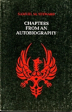 Chapters from an autobiography by Samuel M.…