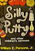 Silly putty, and other children's…