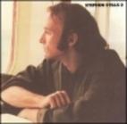 Stephen Stills 2 [sound recording] by…
