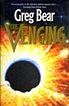 Venging and Other Stories by Greg Bear