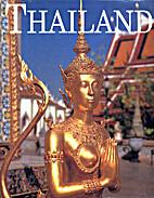THAILAND (COUNTRIES) by Steve Van Beek