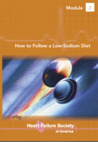 How to follow a low-sodium diet [Electronic…