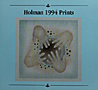 Holman 1994 Annual Graphic Collection by…