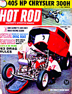 Hot Rod 1962-02 (February 1962) Vol. 15 No.…