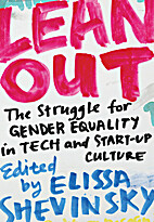 Lean Out: The Struggle for Gender Equality…