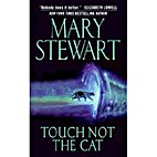 Selected Works, Vol. 2: Touch Not the Cat /…