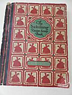 The Schilling Recipe Scrap Book by My…