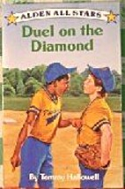 Duel on the Diamond (Alden All-Stars) by…