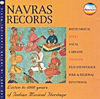Navras Records Sampler by Navras various…