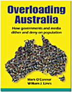 Overloading Australia : How governments and…
