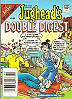 Jughead's Double Digest #088 by Archie…