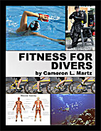 Fitness for Divers by Cameron L. Martz