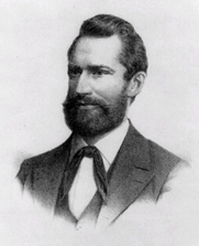 Author photo. Library of Congress Prints and Photographs Division (REPRODUCTION NUMBER:  LC-USZ62-78113) (cropped)