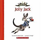 Jolly Jack (Little Mates)