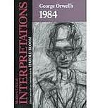 George Orwell's 1984 (Bloom's Modern…