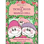 The tickle bugs of Mango Hill by Diana…