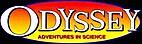 Odyssey Adventures in Science Magazine:…