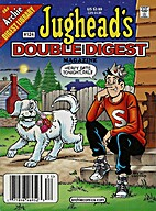 Jughead's Double Digest #124 by Archie…