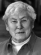 Søster Elisabeth by Elsi Rydsjö