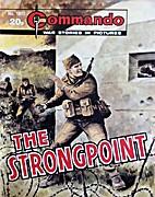 Commando # 1807