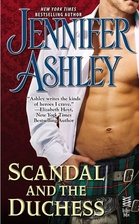 Scandal and the Duchess [novella] by…