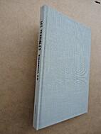Les Terribles by Sylvia Scharmach, R.N.