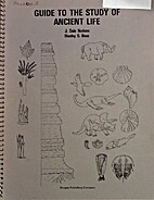 Guide to the study of ancient life by J.…