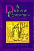 A Dickens Christmas Collection by Vinita…
