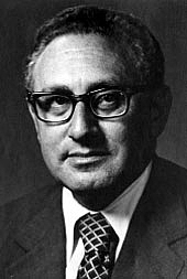 Author photo. <a href=&quot;http://www.state.gov&quot;>U.S. Department of State</a>