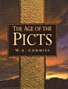The Age of the Picts by William Arthur…