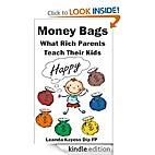 Money Bags: What Rich Parents Teach Their…