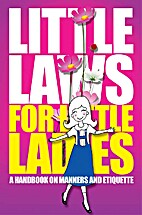 Little Laws for Little Ladies: A Handbook on…