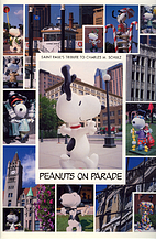 Peanuts on Parade: Saint Paul's Tribute to…