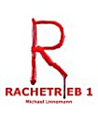 x_ Rachetrieb 1&2 (3.) (kindle) by Michael…