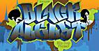 Let's Get Free: The Black August Hip Hop…