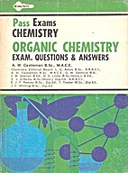 Organic Chemistry - Exam Questions & Answers…