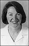 Author photo. Courtesy of the <a href=&quot;http://www.pulitzer.org/biography/1997-Commentary&quot; rel=&quot;nofollow&quot; target=&quot;_top&quot;>Pulitzer Prizes</a>.