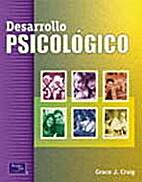 Desarrollo Psicologico - 8 Edicion (Spanish…
