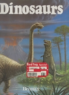 Dinosaurs by Stephen Attmore