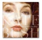 Kate Bush by Guido Harari