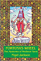 Fortuna's Wheel: The Mysteries of…