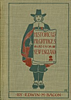 Historic Pilgrimages in New England Among…