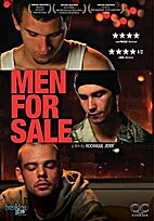 Men for Sale dvd by Rodrigue Jean