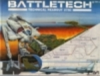BattleTech Technical Readout: 2750 by L.…
