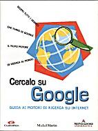 Cercalo su Google: guida ai motori di…