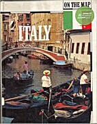 Italy by Daphne Butler