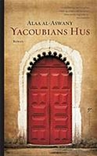 Yacoubians hus by Ala Aswani