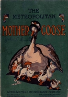 The Metropolitan Mother Goose by Elizabeth…