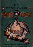 The Metropolitan Mother Goose by Elizabeth…